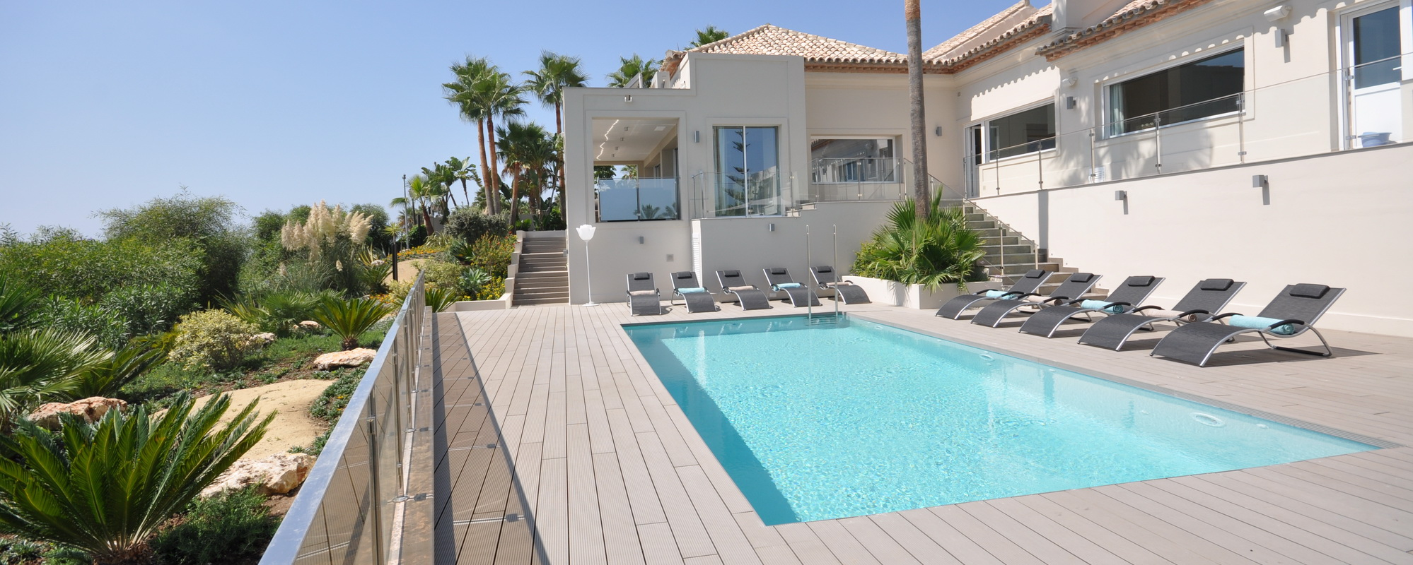 villa-valeta-new-golden-mile-estepona